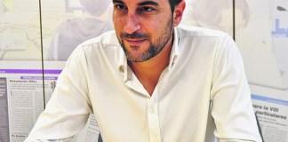 JUAN_DIEGO_ORTIZ_PSOE_PINTO