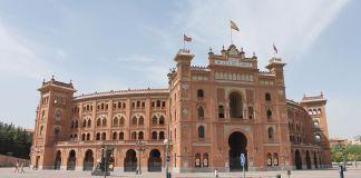 Plaza_de_Toros_de_Las_Ventas