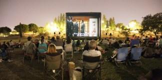 getafe_cine_verano