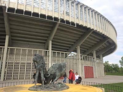 plaza de toros_0
