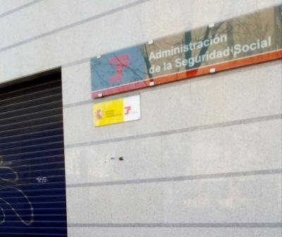 seguridad-social-fuenlabrada_1