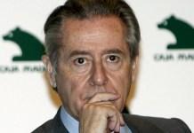 Miguel Blesa