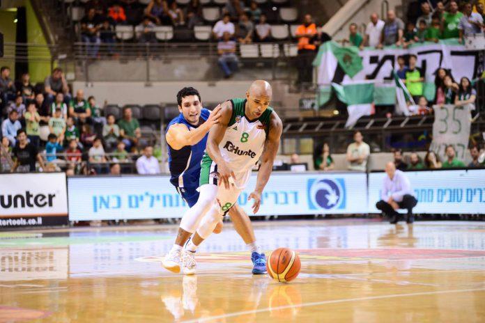 Gregory Vargas