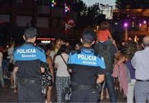 POLICIAS_FIESTAS
