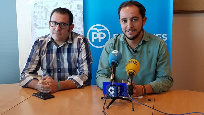 pp-fuenlabrada-impuestos