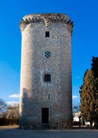 torre eboli