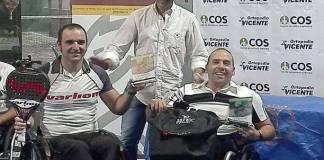 Óscar Agea