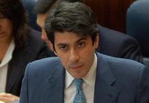David Perez