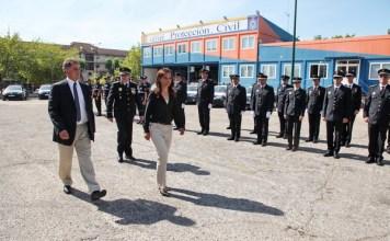 sara-hernandez-policia-getafe