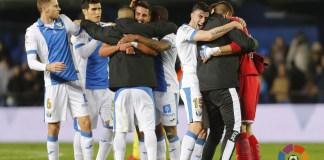 Lega Copa