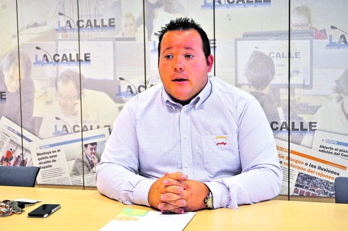 Serranillos Cofely