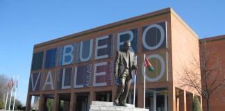 BUERO-VALLEJO-EDIFICIO-ALCORCON