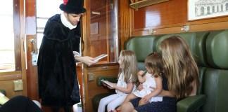 tren de felipe II viajes