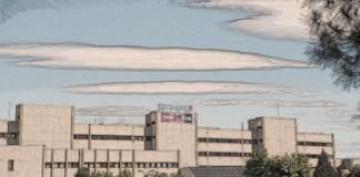 hospital getafe concurso pintura