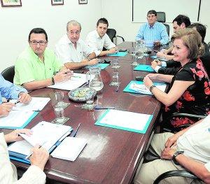Una presencia comprometida en el Consejo de RTRM