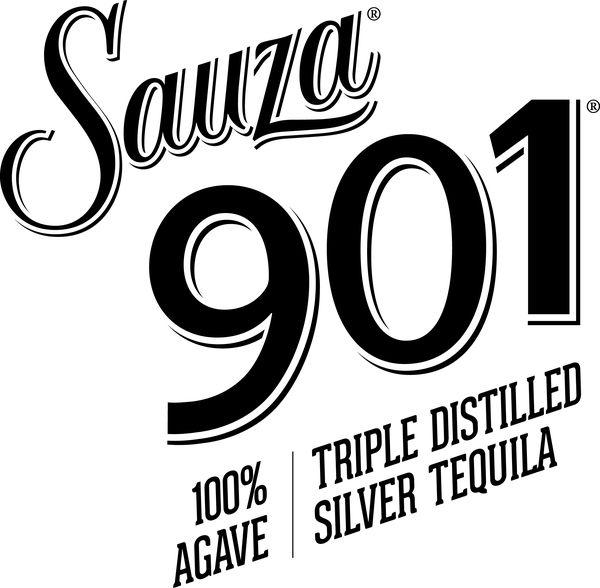 New Booze, Agave Edition: Mezcal Vago, Patron Piedra, and