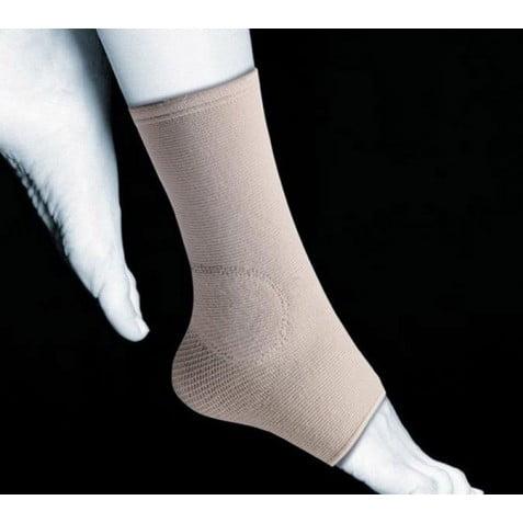 tobillera-orliman-elastic