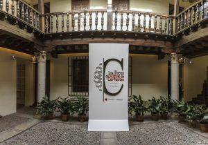 Museo Casa Natal de Cervantes Alcal de Henares