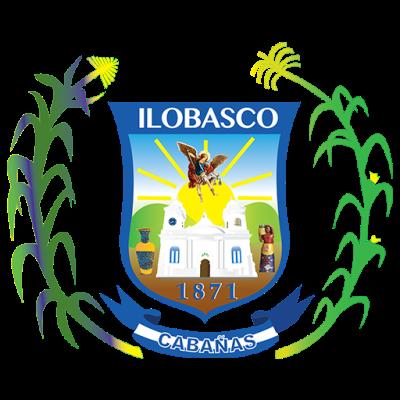 alcaldia-ilobasco
