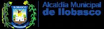 Alcaldia Municipal Ilobasco