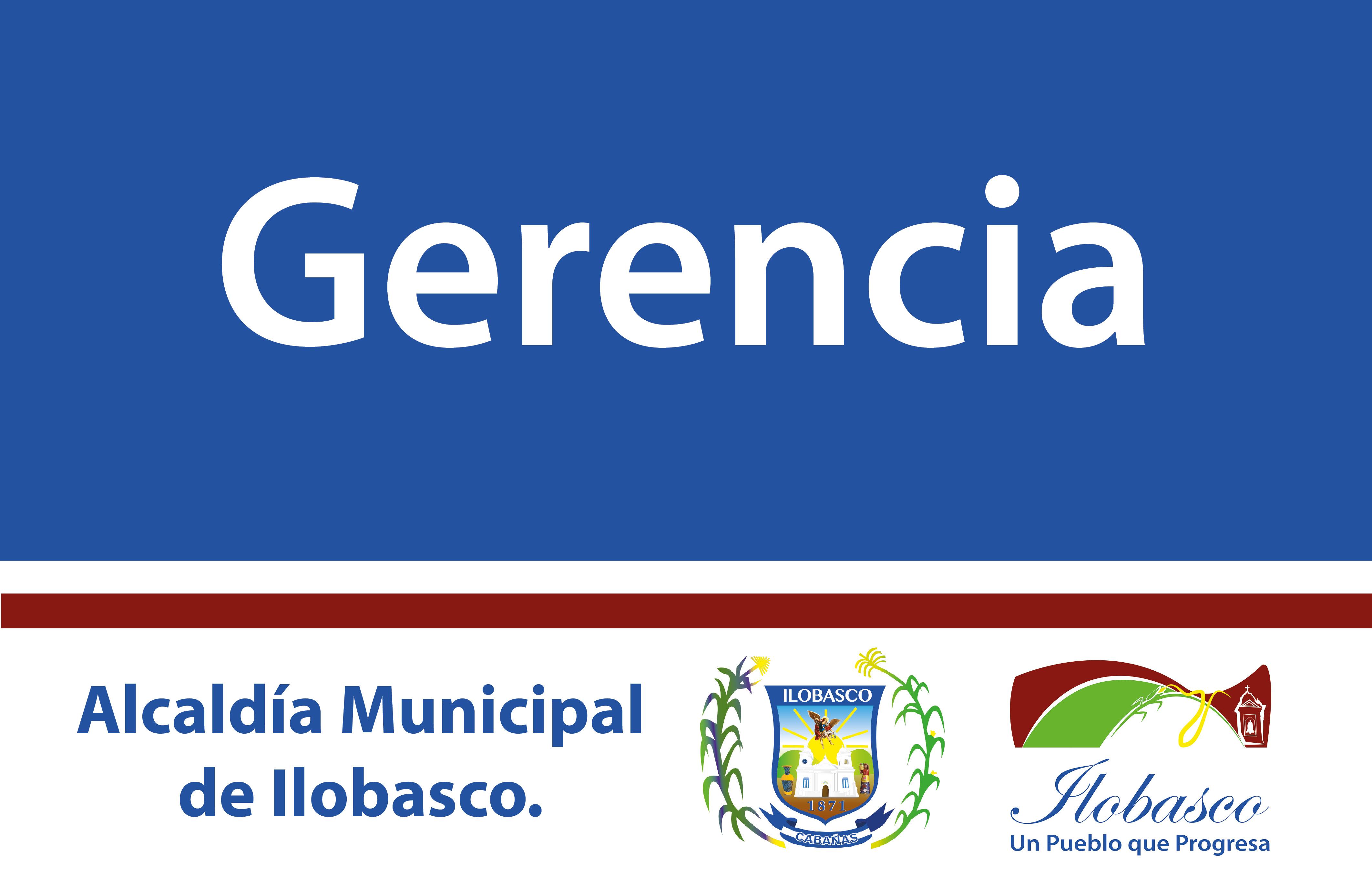 gerencia-municipal-ilobasco