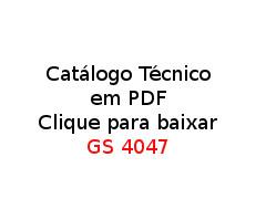GS4047