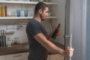 5 consejos para ser el mejor anfitrión de apartamentos - https://www.freepik.es