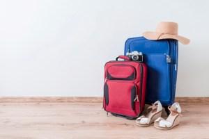 7 Trucos para saber como hacer una maleta como un profesional - https://www.freepik.es/
