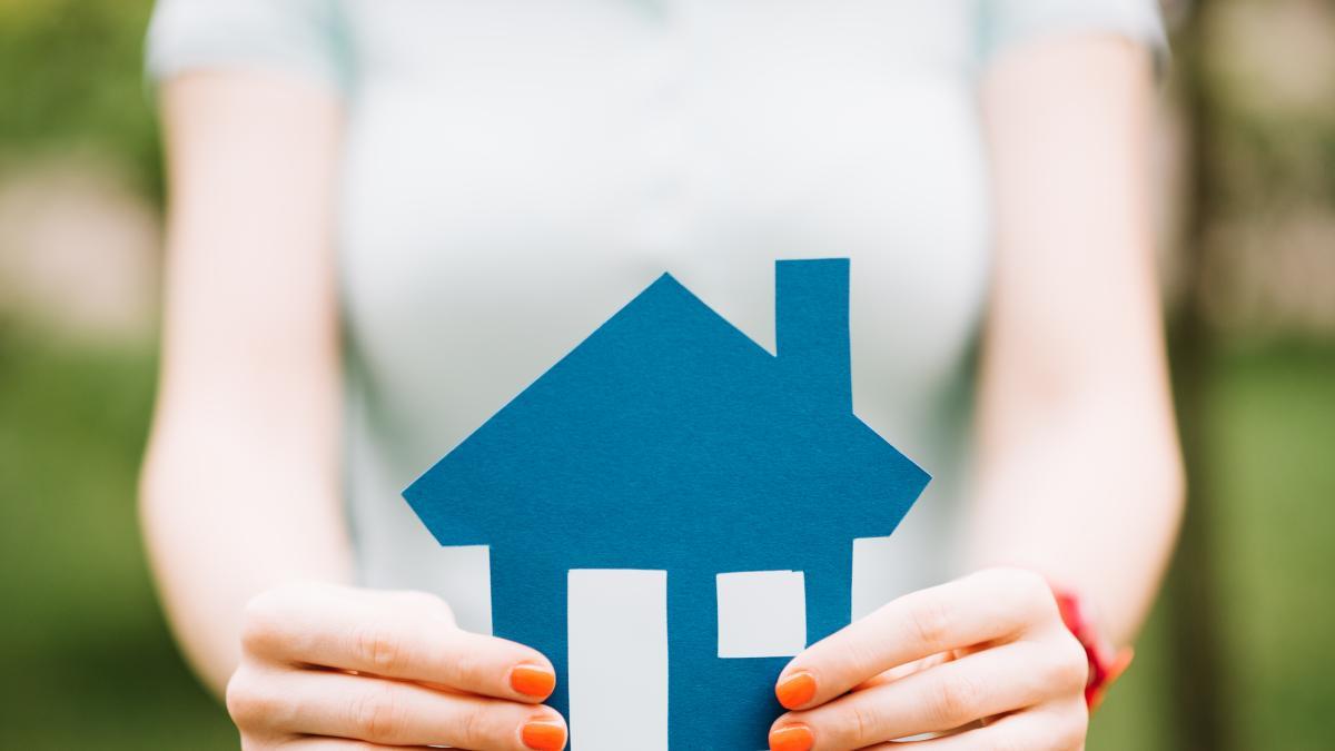 5 consejos para ser el mejor anfitrión de apartamentos