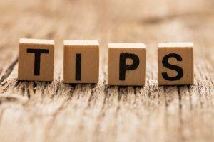 5 consejos para ser un huésped perfecto de apartamentos