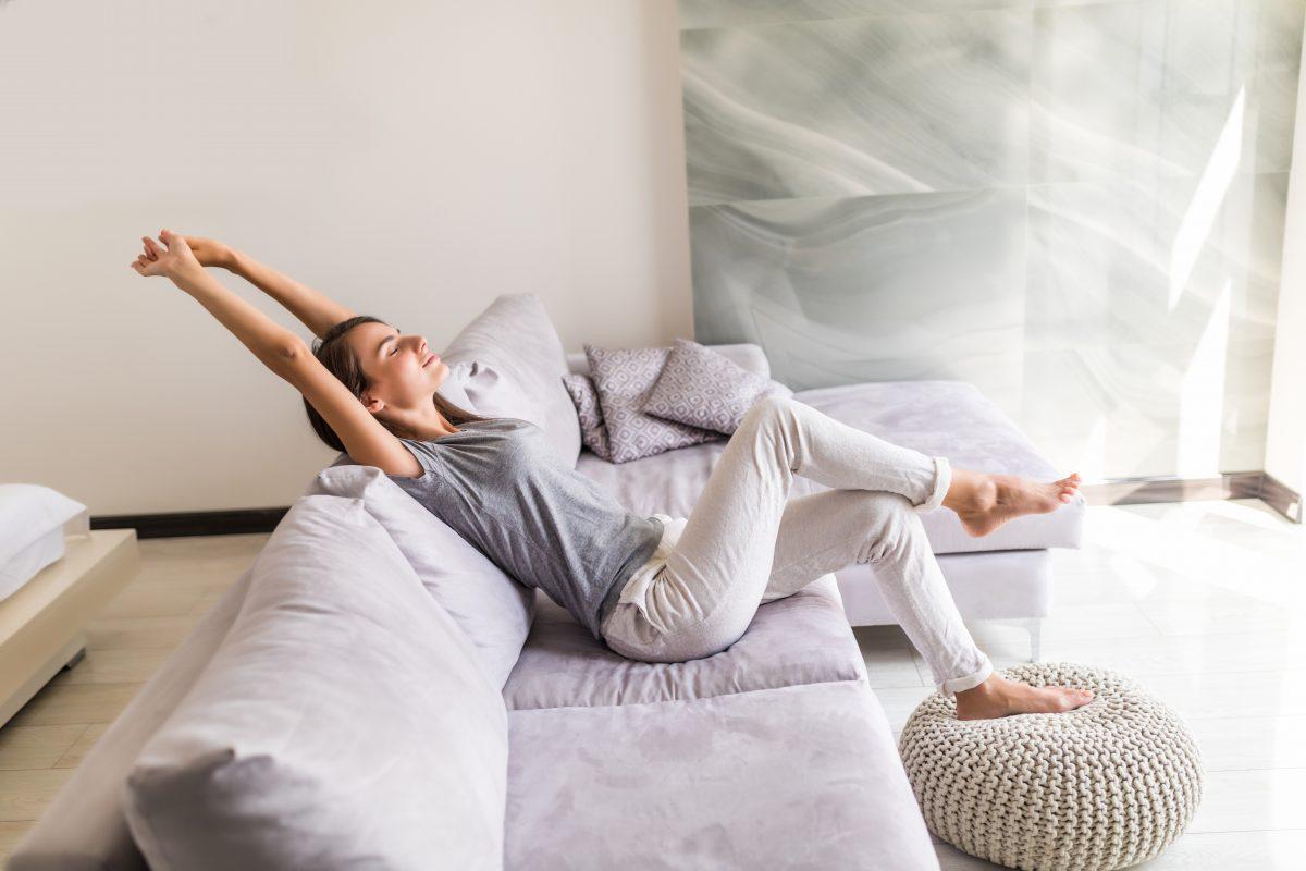 ¿Apartamento turístico vs Hotel? 7 razones que harán decantarte