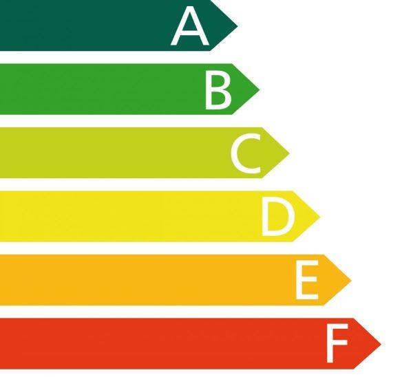 Como ahorrar energía en tu alojamiento turístico