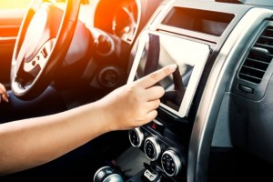 Como usar el GPS correctamente