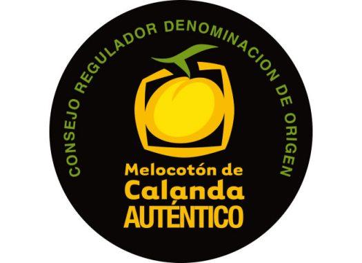 Alcañiz, tierra de cultivo del Melocotón de Calanda