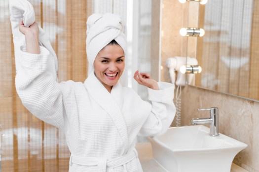 Servicios que dan categoría a un apartamento turístico