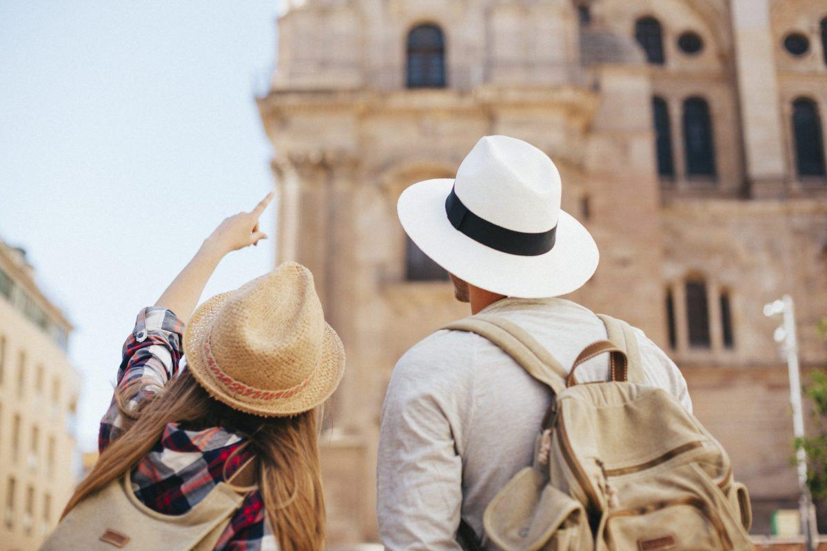 ¿Alquiler turístico o alquiler tradicional?