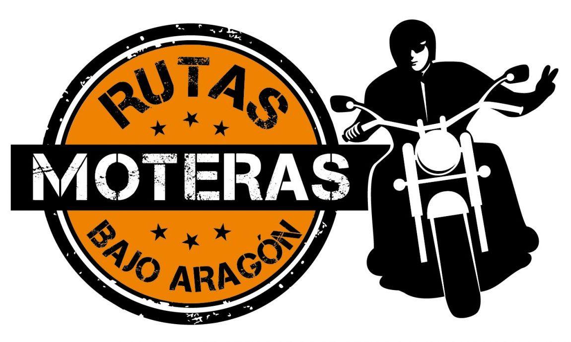 Alcañiz y las rutas moteras del Bajo Aragón