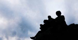 Turismo geológico o geoturismo en el Bajo Aragón
