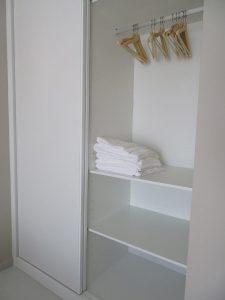 Habitación doble Apartamentos Turísticos Alcañiz Flats II