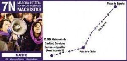 Marcha7Nrecorrido-300x143
