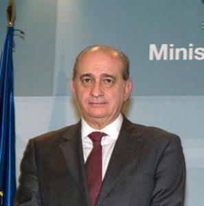 Jorge_Fernández_Díaz1