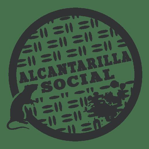 cropped-Alcantarilla-logo-03.png