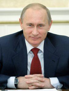 Vladimir_Putin_120233