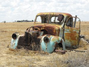australia-162760_640