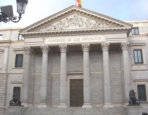 Congreso_de_los_Diputados_(España)_01