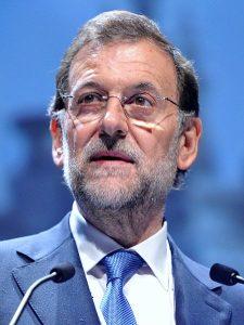 Mariano_Rajoy_(2011)
