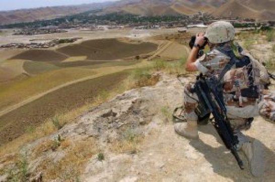 20060609_Afganistan_2TACP_G