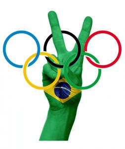 olympic-rings-1120047_960_720