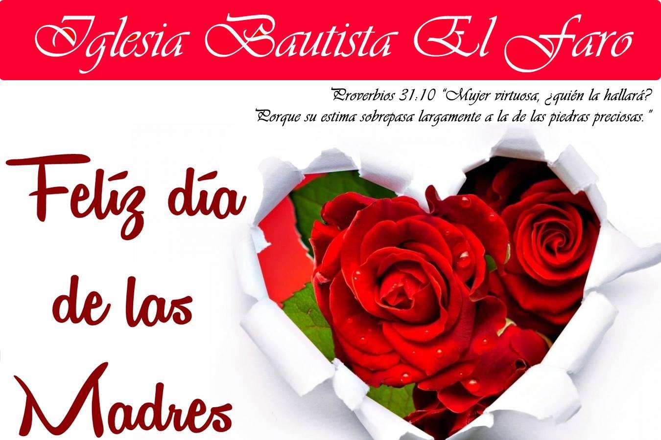Feliz Dia De Las Madres En Panama Panama For Jesus Feliz dia de la madre imagenes y frases. feliz dia de las madres en panama