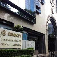 Conacyt desautoriza la noticia falsa emitida por la Coordinación de Estudios de Posgrado de la UNAM (Comunicado)